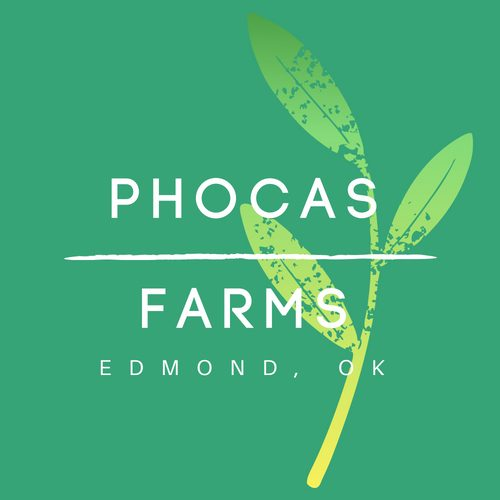 Phocas Farms
